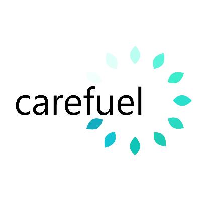 carefuel