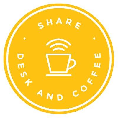 shareDnC GmbH