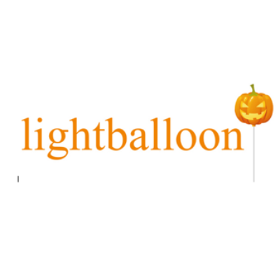Lightballoon