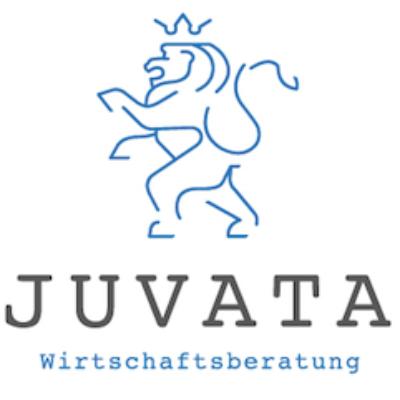 JUVATA