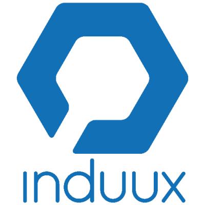 induux international gmbh