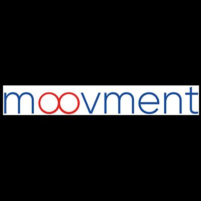 moovment