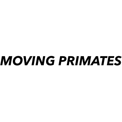 Moving Primates GmbH