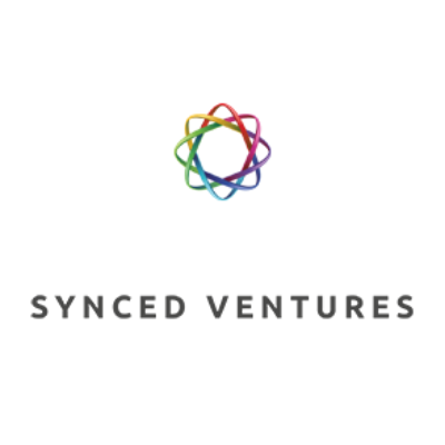 Synced Ventures GmbH