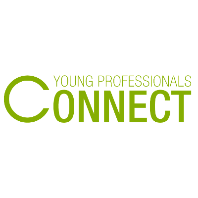 YPC Young Professionals Connect