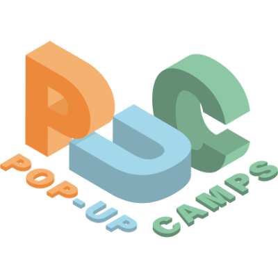 Pop-Up Camps GmbH