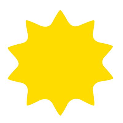 Solarimo