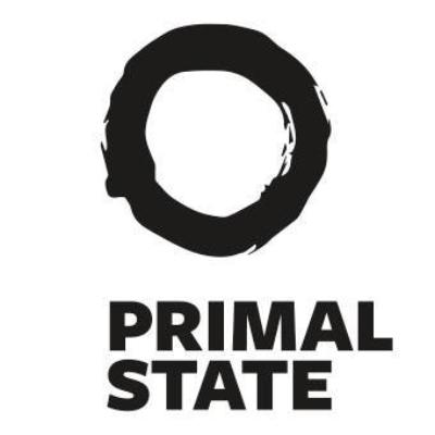 Primal State