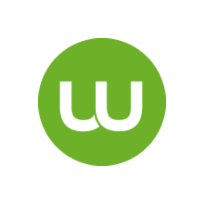 Webgears Germany GmbH