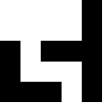 Laserhub GmbH