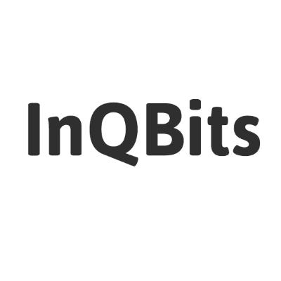 InQBits