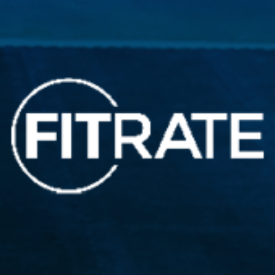 FITrate