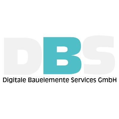 DBS Digitale Bauelemente Service GmbH