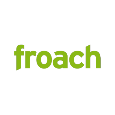 Froach Media GbmH