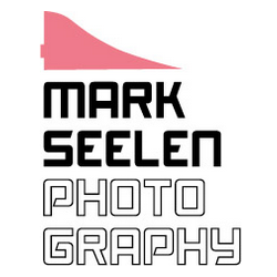 Mark Seelen Photography