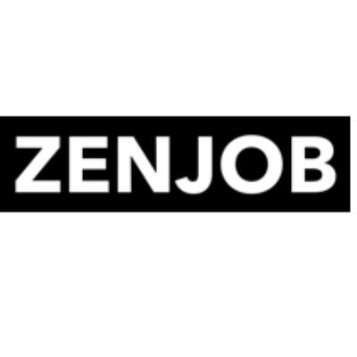 Zenjob