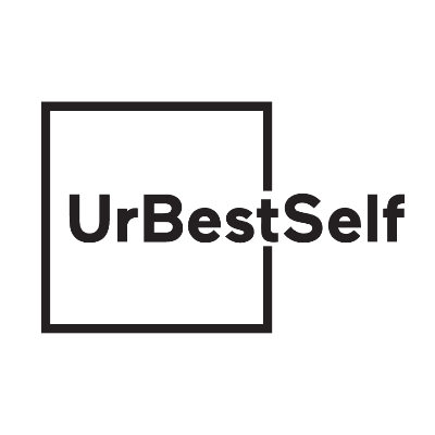 UrBestSelf