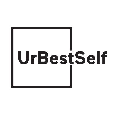 UrBestSelf UG