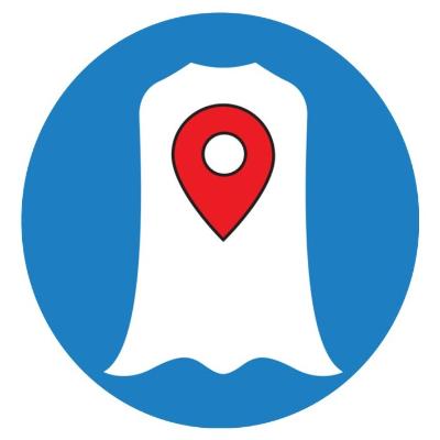 The Trip Hero App
