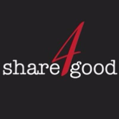 Share4good
