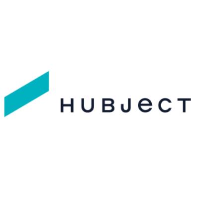 Hubject GmbH