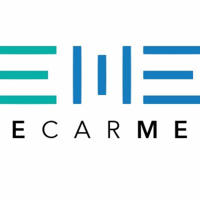 EcarME