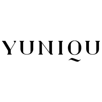 Yunqiu