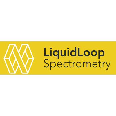 LiquidLoop