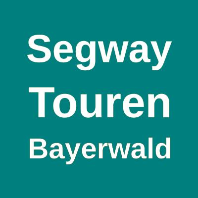 segway-touren-bayerwald.de