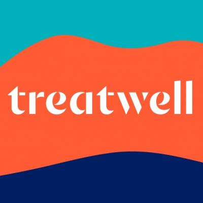 Treatwell DACH GmbH