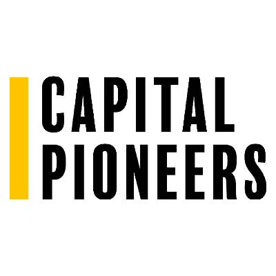 Capital Pioneers