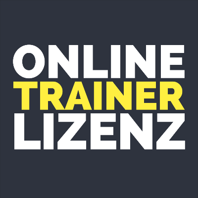 OTL - Online Trainer
