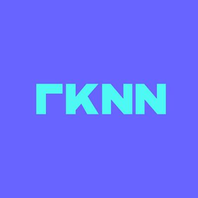 RKNN GmbH