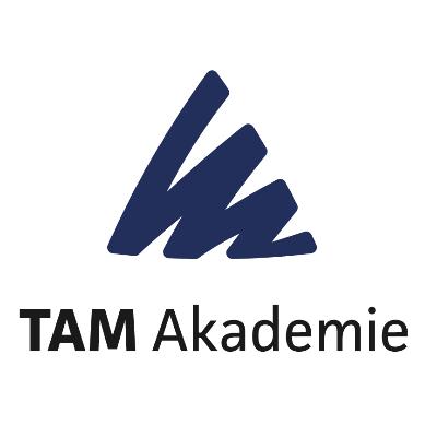 TAM Akademie für Persönlichkeitsentwicklung
