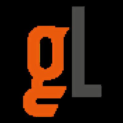 Quergründer GmbH