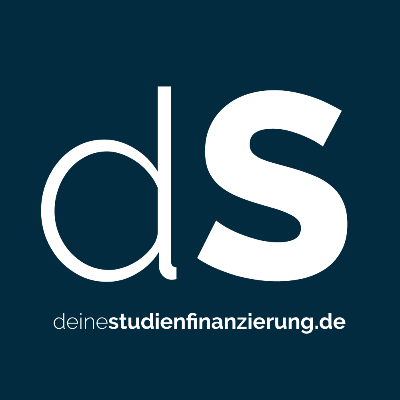 Online Marketing Manager - Berlin Startup Jobs