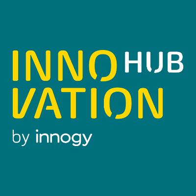 Venture Developer - Berlin Startup Jobs