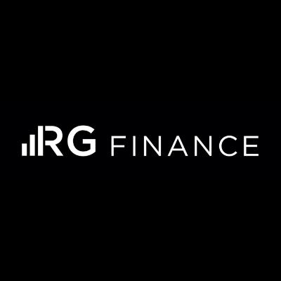 RG Finance UG