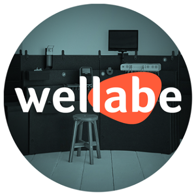 wellabe