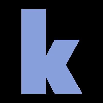 Kidwedo