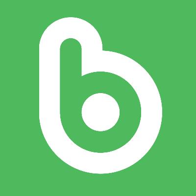 Bringoo GmbH