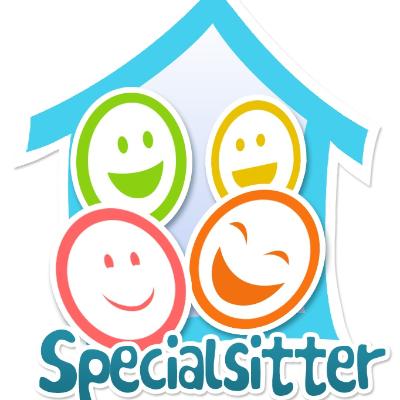 Specialsitter