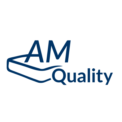 AM Quality GmbH