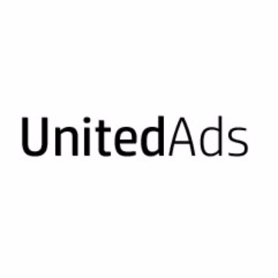 http://www.unitedads.de