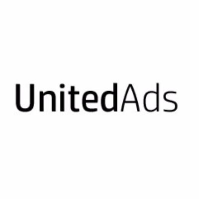 UnitedAds