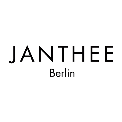 JANTHEE Berlin