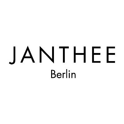 JANTHEE Berlin