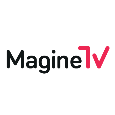 Magine TV