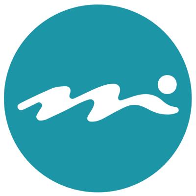 Performance Marketing Manager - Berlin Startup Jobs