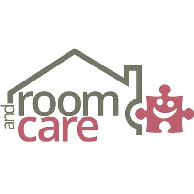 Room and Care